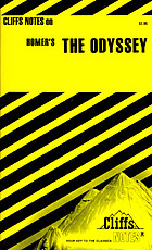 The Odyssey : notes ...