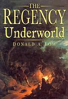 The Regency underworld