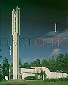 Alvar Aalto : master works