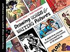 Drawing words, writing pictures : making comics from manga to graphic novels