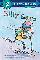 Silly Sara : a phonics reader