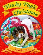 Mucky Pup's Christmas