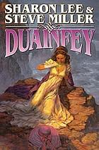 Duainfey