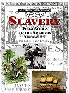 Slavery from Africa to the Americas