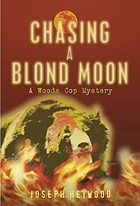 Choosing the president, 2004 : a citizen's guide to the electoral process