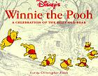 Disney's Winnie the Pooh : a celebration of the silly old bear