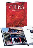 China : empire and civilization