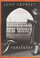 The translator