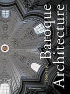 Baroque architecture 1600-1750