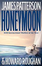 Honeymoon : a novel