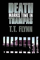 Death marks time in Trampas : a Western quintet