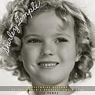 Shirley Temple : a pictorial history of the world's greatest child star