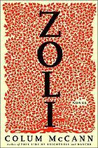 Zoli : a novel