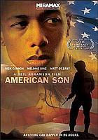 American son