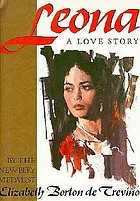 Leona, a love story
