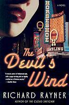 The devil's wind : a novel