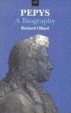 Pepys : a biography
