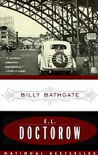 Billy Bathgate : a novel