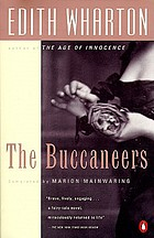 The buccaneers : a novel