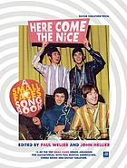 Here comes the nice : a Small Faces songbook : guitar tablature/vocal