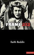 Frame 312
