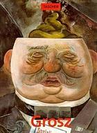 George Grosz, 1893-1959