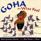 Goha, the wise fool