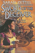 Sword of the deceiver : a novel of Isavalta