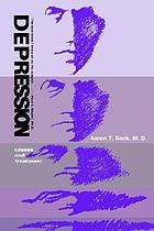 The diagnosis and management of depression