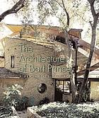 The architecture of Bart Prince : a pragmatics of place