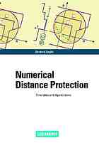 Numerical distance protection : principles and application