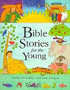 Bible stories for the young