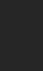 The Gesta Guillelmi of William of Poitiers
