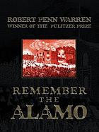 The best birthday parties ever! : a kid's do-it-yourself guide
