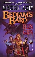 Bedlam's bardBedlam's bard