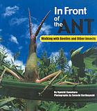In front of the ant : walking with beetles and other insects
