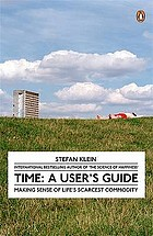Time : a user's guide
