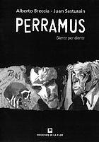 Perramus : diente por diente
