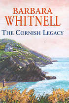 The Cornish legacy
