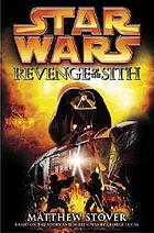 Star wars, episode III. Revenge of the Sith