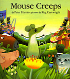 Mouse creeps