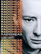 Radiohead : hysterical & useless