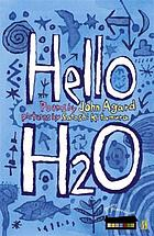Hello H20 : poems