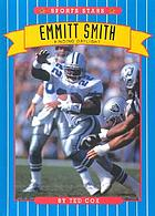 Emmitt Smith : finding daylight
