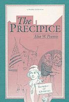 The precipice : a novel