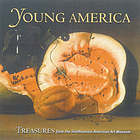 Young America : treasures from the Smithsonian American Art Museum