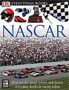 Eyewitness NASCAR