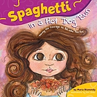 Spaghetti in a hot dog bun : having the courage to be who you are