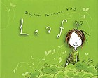 Leaf : ideas, sound effects, and pictures
