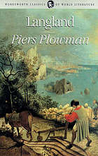 Piers Plowman; an introduction
